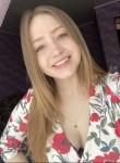 Karolina, 23  , Kazan