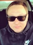 Aleksey, 30  , Neftegorsk (Samara)