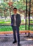 Sherzod, 24, Tashkent