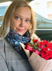 Lenochka, 34, Russia, Saint Petersburg