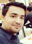 Goydaniz, 23 года, Bakı