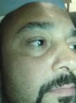 Turgut , 45  , Bodrum