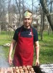 Sergey, 48  , Zaporizhzhya