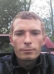 pavei123321, 39  , Korenovsk