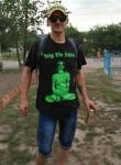 Dmytro, 30, Zaporizhzhya