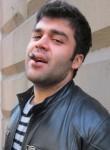 David, 32, Moscow