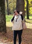 Olga, 58  , Istra
