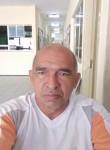 Luciano, 58  , Aracati