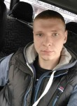 Vadim, 31  , Koryazhma