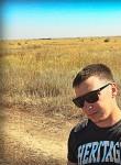 Diman, 28  , Ozinki