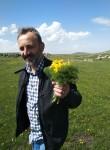 Mehmet, 38, Kars