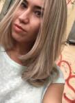 Anastasiya, 28, Obninsk