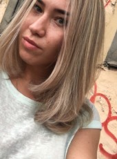 Anastasiya, 28, Russia, Obninsk