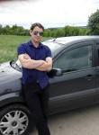 Artem, 31, Klintsy