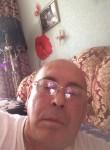 Nikolay, 55  , Nizhniy Lomov
