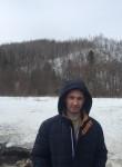 Vladimir, 36  , Birobidzhan
