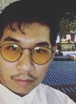 Mannxx, 26, Rayong