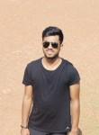 Rajith, 27  , Chik Ballapur