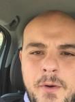 Vittorio, 37  , Rosignano Solvay-Castiglioncello