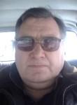 Vladimir, 65  , Osinniki