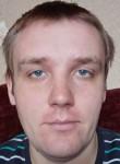 Maksim, 24, Kiev