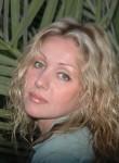 Angel Lora, 45  , Nazareth