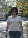 natalya, 52, Vitebsk