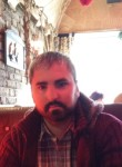 Victor, 35  , Drochia