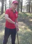 Aleks, 46  , Sousse