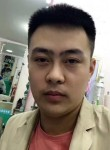 胡总书记, 31  , Guozhen