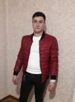 Vlad, 23  , Kalnibolotskaya