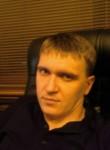 Vitaliy, 40  , Kiev