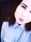 mariya, 18  , Penza