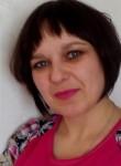 Елена, 33  , Tyulgan