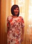 Nadezhda , 31, Perm