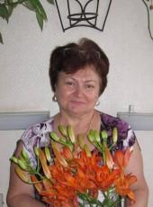elena.arhangelskaja.7, 63, Russia, Akhtubinsk