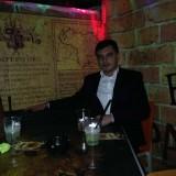 Mehmet, 30  , Fidenza
