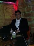 Mehmet, 29  , Fidenza
