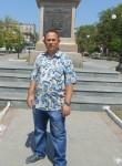 Олег, 44 года, Amsterdam