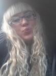 Anna, 33  , Divichibazar