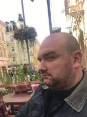 Aleks, 35, Russia, Kurganinsk