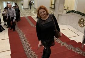 Irina, 48 - Just Me