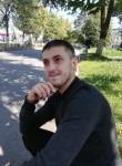 Taymuraz, 18, Vladikavkaz