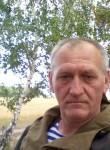 Vasiliy, 50  , Karasuk