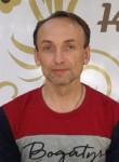 Anatoliy, 39, Yevpatoriya