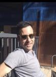 Eduin, 29, Madrid