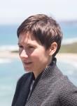Olga, 41, Minsk