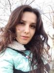 Vika, 37  , Severodonetsk