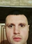 Dima, 33  , Berezniki