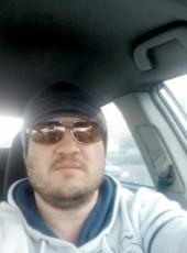 Alex, 37, Ukraine, Kiev